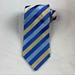 Stefano Ricci 100% Silk Tie
